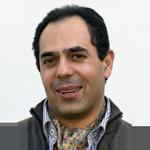 Ali Parandeh