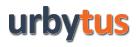 Data Protecction at Urbytus